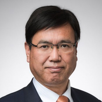 取締役8名選任の件 | 株式会社ミ...